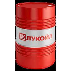 LUKOIL Avangard 15W40 1 л на розлив