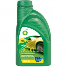 BP VISCO 3000  10W40 1 л
