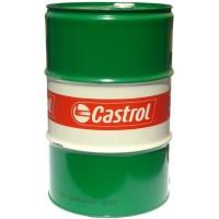 CASTROL Magnatec 10W40 1 л разливное