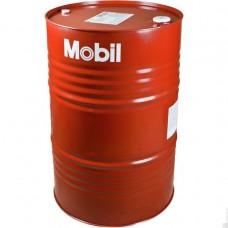 MOBIL DELVAC MX EXTRA 10W40 1 л