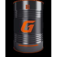 G-ENERGY EXPERT G 10w40 1 л на розлив