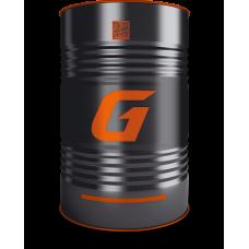 G-ENERGY EXPERT G 10w40 1 л разливное