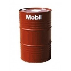 MOBIL Ultra 10w40 1 л