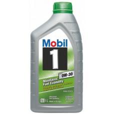 Mobil 1 ESP  0W30 1л