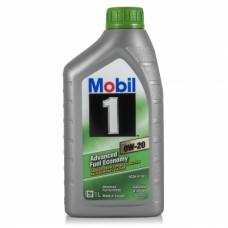 Mobil 1 ESP X2 0W20 1л