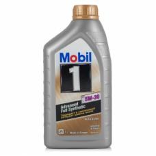 Mobil 1 FS 5w-30 1л