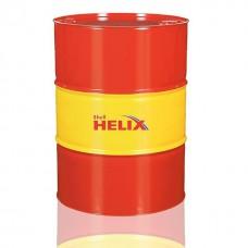 SHELL HELIX HX7 10W40 1л