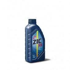 ZIC X5 10W-40 1 л