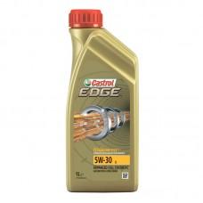 CASTROL Edge 5W30 1 л