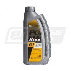 KIXX G1 5w30 1л