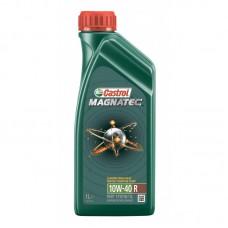 CASTROL Magnatec 10W40 R 1 л