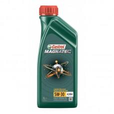 CASTROL Magnatec 5W30 1л
