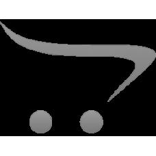 Щетка стеклоочистителя M12-5205143 (Чери М12)